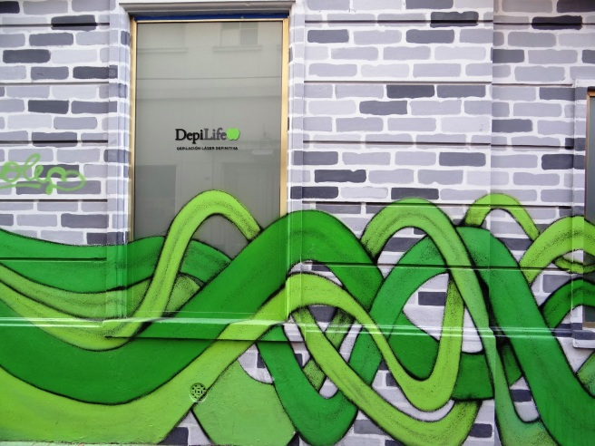 DSC01313