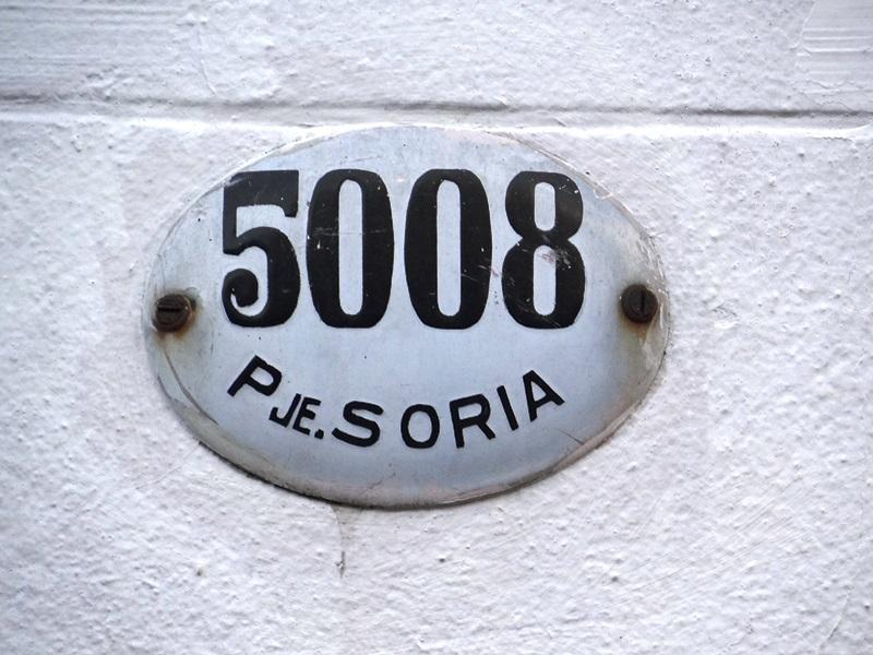 DSC06249.JPG
