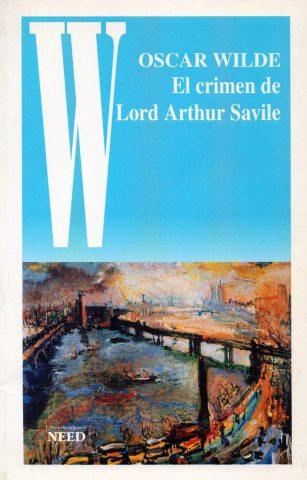 El crimen de Lord Arthur Savile 01.jpg