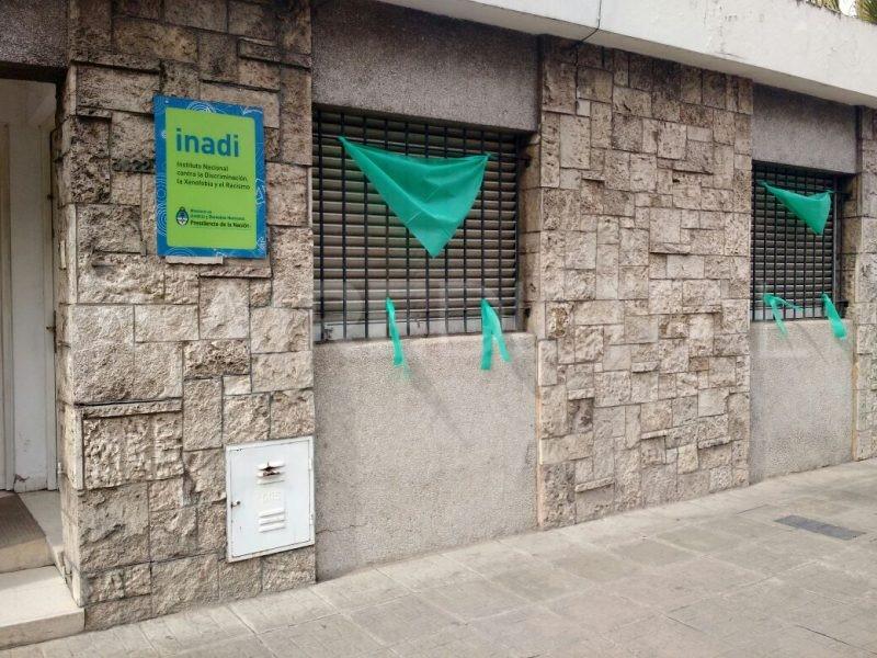 INADI de Santa Fe.jpg