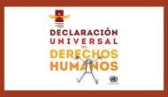 UNA RESPUESTA AL COMUNICADO DE LA SECRETARÍA DE DERECHOS HUMANOS SOBRE IDEOLOGÍA DE GÉNERO (por Pablo R.Bedrossian)