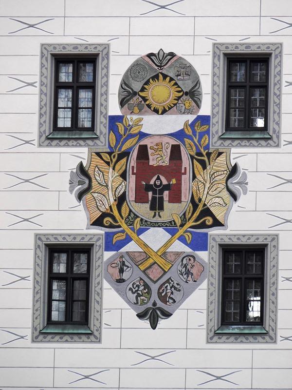 Münich 18 DSC04059