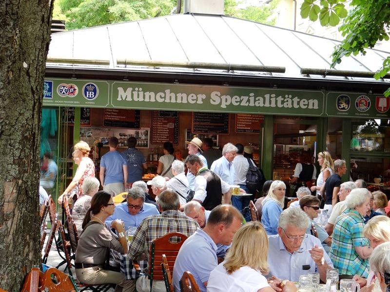 Münich 34 DSC04113
