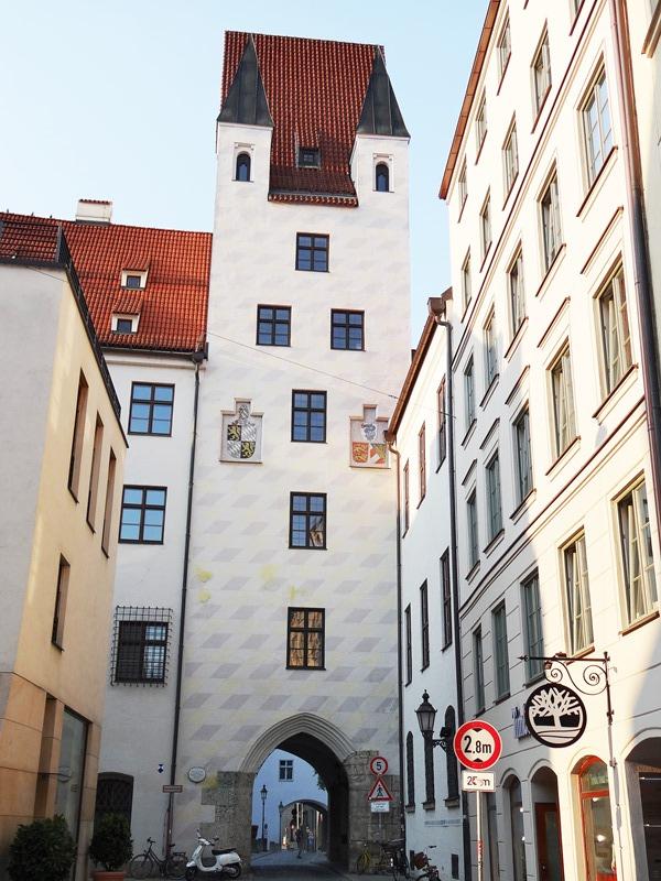 Münich 37 DSC04400