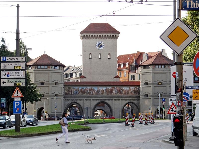 Münich 72 DSC05159.JPG
