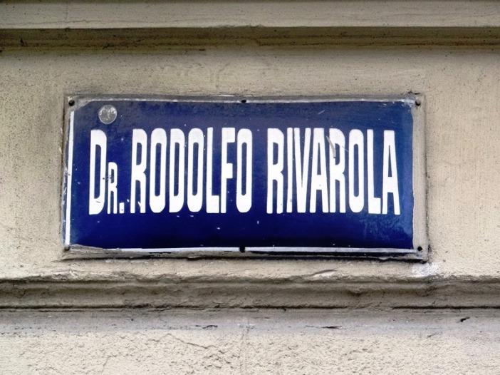 Pasaje Rivarola 04 DSC03294
