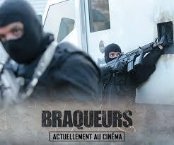 Braqueurs 02.jpg