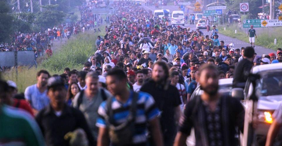 Caravana de Migrantes 01.jpg