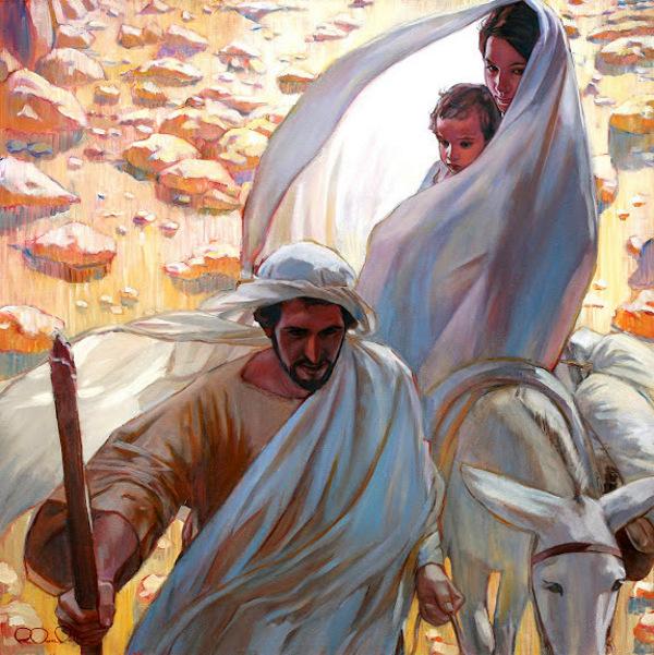 Escape a Egipto 02.jpg