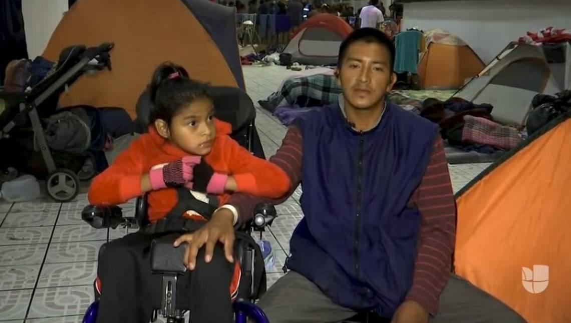 Juan Alberto Mathe y su hija 01.jpg