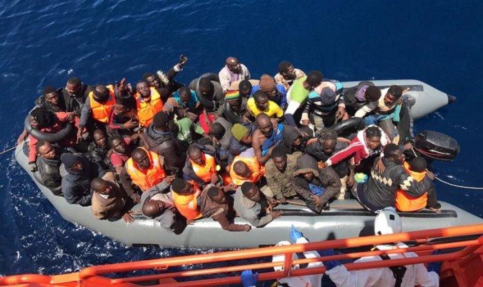 Refugiados 01.jpg
