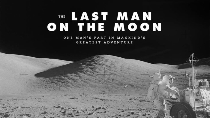 el Último hombre en la luna 02