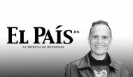 ¿QUÉ HABILIDADES DIRECTIVAS PREDOMINAN EN USTED? (por Pablo R.Bedrossian)