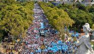 EL GOBIERNO ARGENTINO Y EL ABORTO: LA LEY Y LAS TRAMPAS (por Pablo R.Bedrossian)