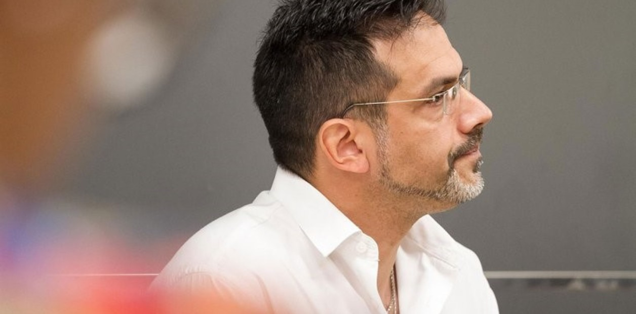 CONDENADO POR SALVAR DOS VIDAS: EL VERGONZOSO JUICIO AL DR. RODRÍGUEZ LASTRA (por Pablo R.Bedrossian)