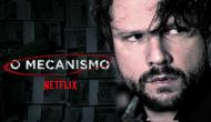 """""""EL MECANISMO"""", UN THRILLER POLÍTICO A LA BRASILERA (por Pablo R.Bedrossian)"""