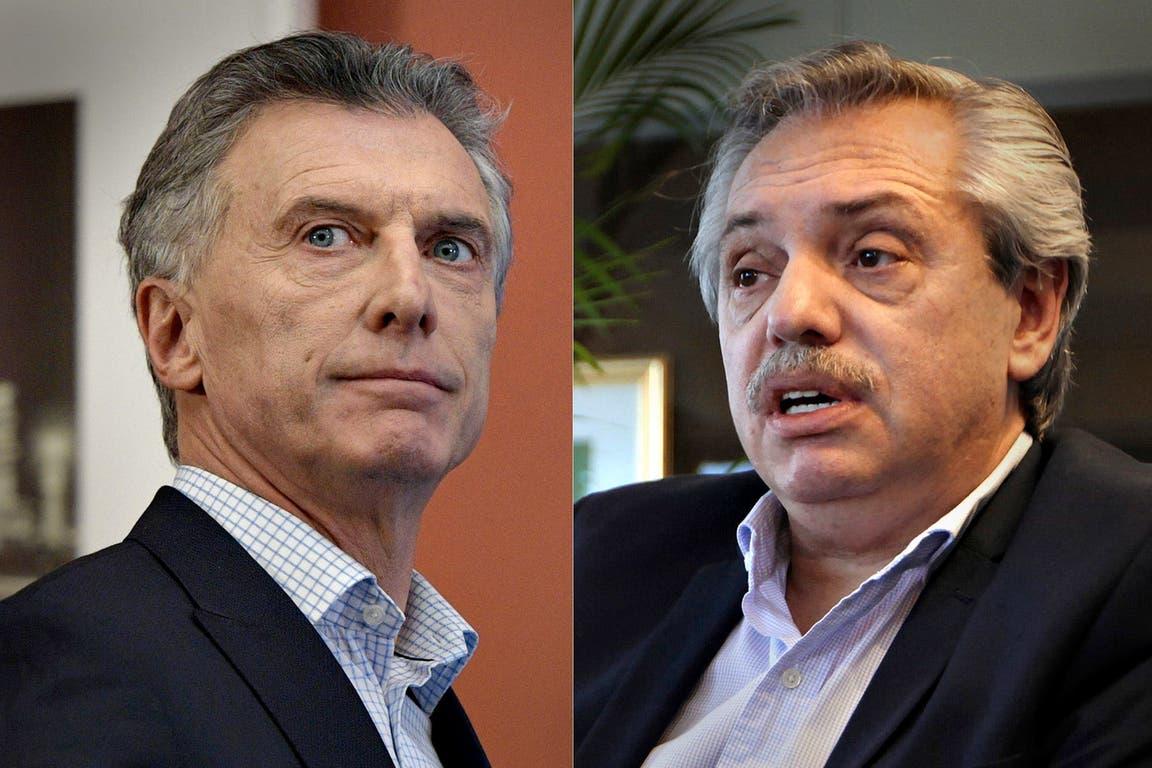 UN ANÁLISIS DE LA PASO 2019 EN LA ARGENTINA (por Pablo R.Bedrossian)
