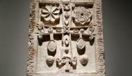 """""""ARMENIA!"""", SU HISTORIA CONTADA A TRAVÉS DEL ARTE EN EL MET DE NEW YORK (por Pablo R.Bedrossian)"""
