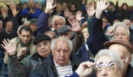 LEY DE EMERGENCIA ECONÓMICA Y JUBILACIONES: TODOS LOS ARGENTINOS SON IGUALES PERO ALGUNOS MÁS IGUALES QUE OTROS (por Pablo R.Bedrossian)